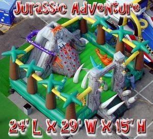 jurassic-large